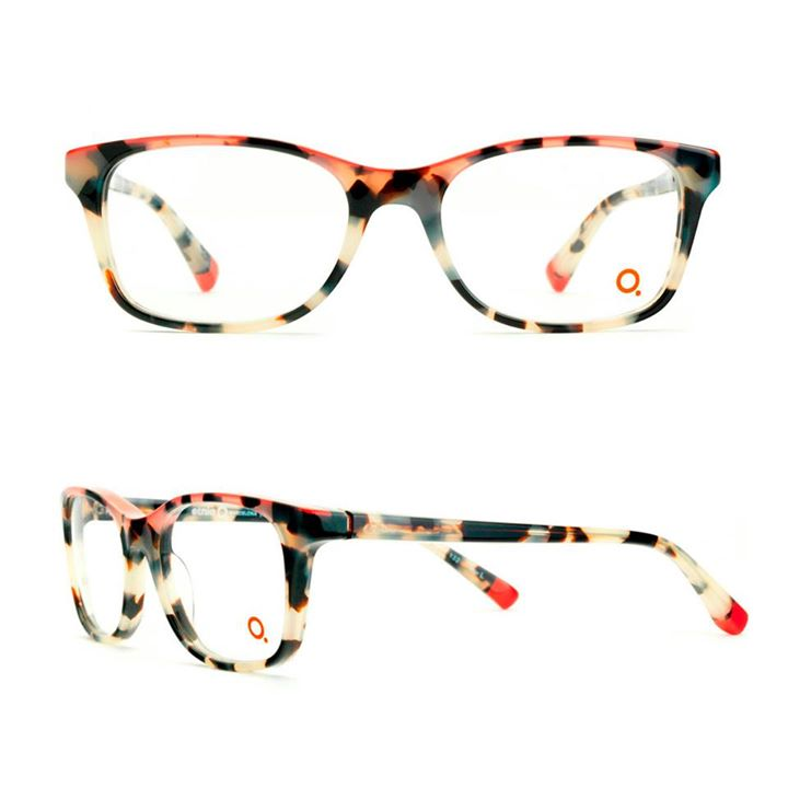 Etnia Barcelona Eyeglass Frames : Why we love Etnia Barcelona eyewear The Eyewear Boutique